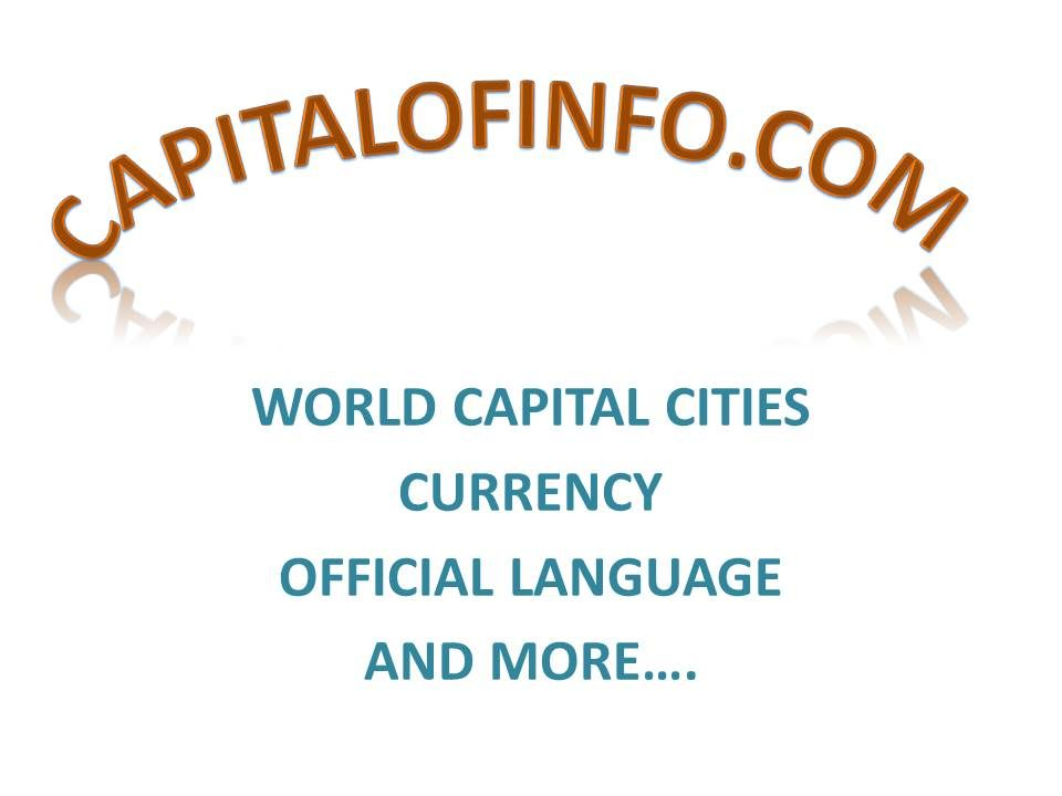 capital of egypt currency