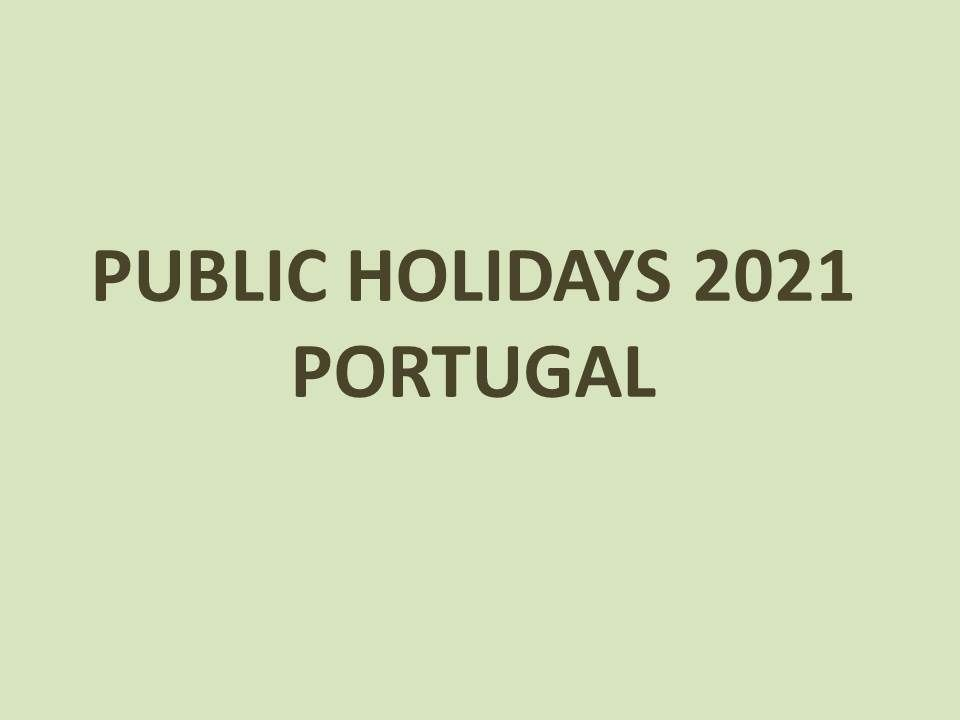 portugal capital and currency